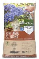 Pokon Bio Hortensia Potgrond 30 ltr